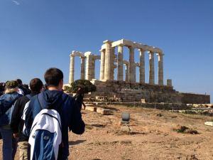 Greece 42